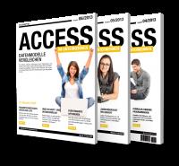 Access im Unternehmen