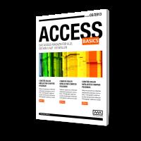 Access [basics]