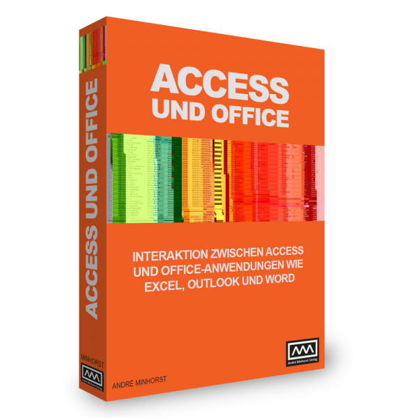 Access und Office