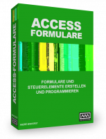 Access Formulare