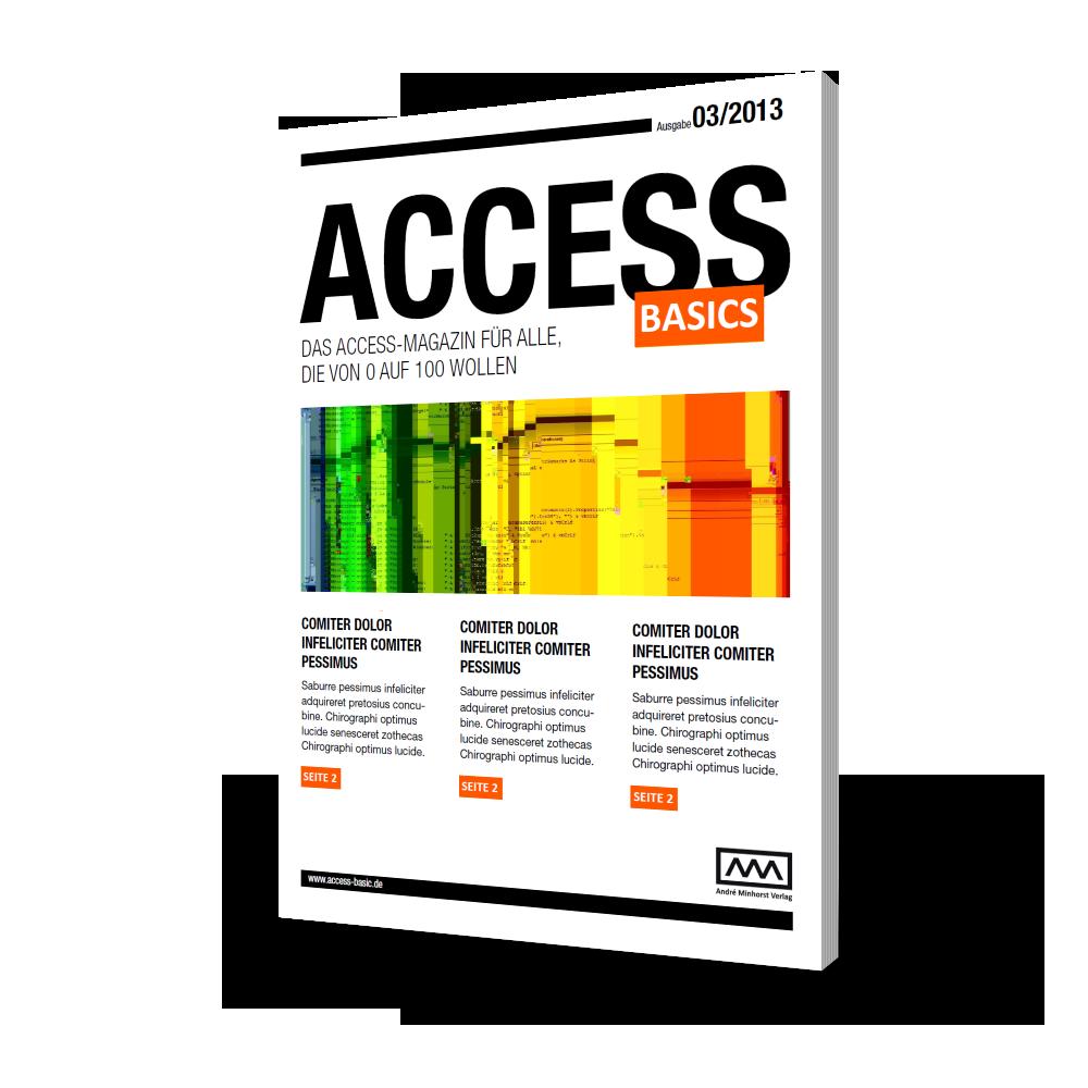Minhorst Access