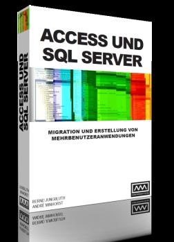 Access und SQL Server